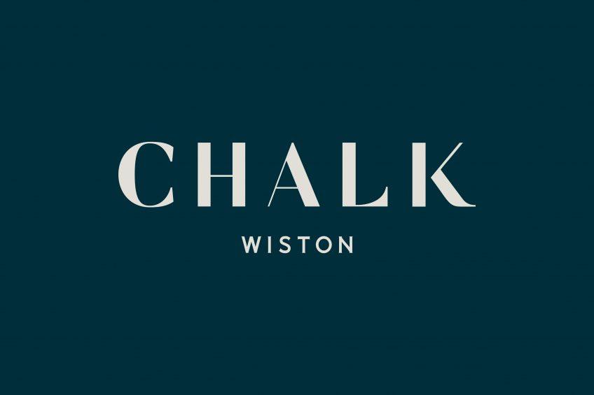 Hospitality vacancies at Chalk Restaurant and Tasting Room