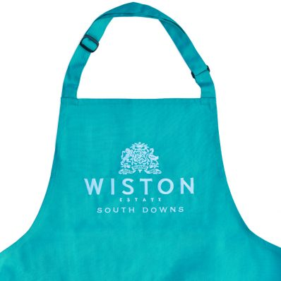 Wiston Estate Apron