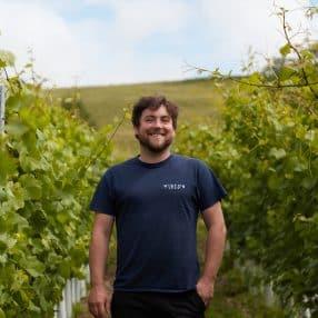 Wiston Estate - Award Winning English Sparkling Wine